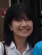 赤松 陽子