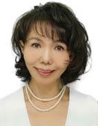 加藤 由美子