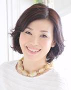 櫻井 雅子