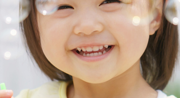子供のほうれい線の画像2