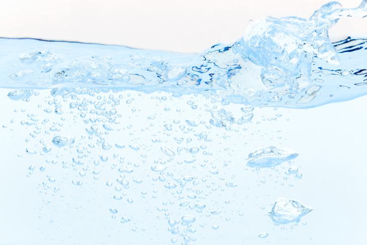 保湿のイメージ画像