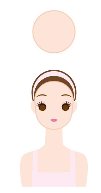 顎のたるみを改善|スッキリ小顔美人になる方法