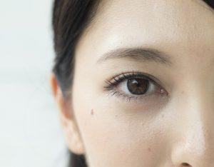 眼輪筋トレーニンググッズのイメージ画像