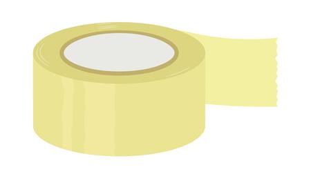 セロテープの画像
