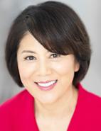 Akemi Harvey