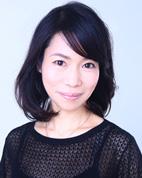 加藤 千絵子