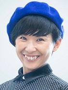 永井 多恵子